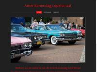 amerikanendaglepelstraat.nl
