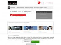 amersfoort-glaszetter.nl