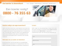 amersfoort-koerier.nl