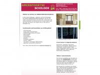 amersfoortseschilder.nl