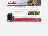 amgbv.nl