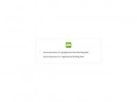 amica-advocatuur.nl