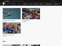 amical.nl