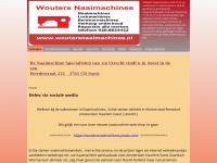 amnace.nl