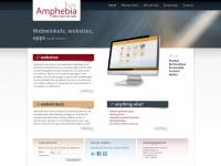 amphebia.nl