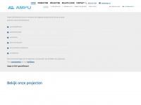 ampo.nl