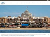 amrathhotels.nl