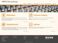 amps-recordings.nl