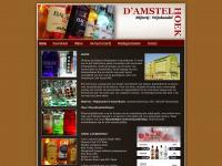 amstelhoekdranken.nl