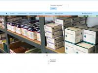 amstelmedical.nl