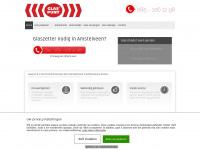 amstelveen-glas.nl