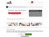 amstelveen-elektricien.nl