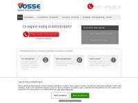 amsterdam-cv-verwarming.nl