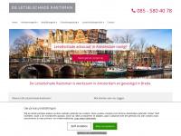 amsterdam-letselschade.nl
