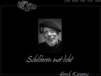 fotokweens.nl