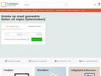 fotolijsten.nl