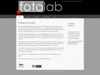 fotolab.nl