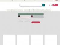 Fotolijsten - Fotolijst en Passe-Partout online kopen.