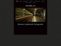 fotonl.nl