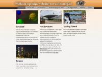 fotooog.nl