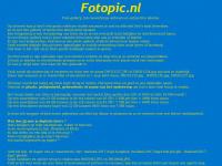 fotopic.nl