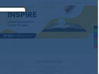 Vakhariaacademy.com - Vakharia Academy – Coaching Classes