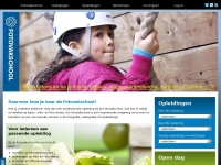 fotovakschool.nl