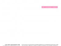 stichting-scn.nl