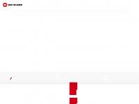 vanwijnen.nl
