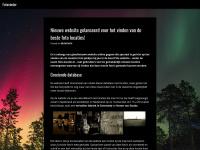Fotovinder | Fotografie en fotospelletjes