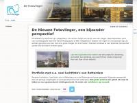 fotovlieger.nl