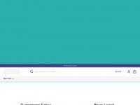 fournituren.nl