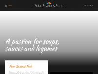 fourseasonsfood.nl