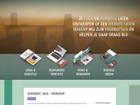 fourbottles.nl