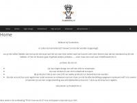 fouteshirts.nl