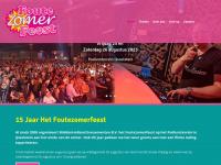 foutezomerfeest.nl
