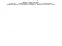 foutenamen.nl