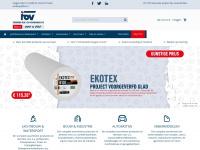 fov.nl