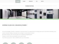 foxweb.nl