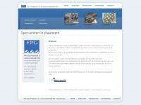 fpcplaatwerk.nl