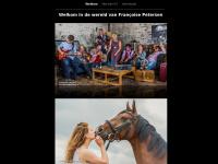 fpfotografieputh.nl