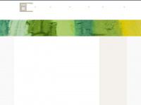 fpovoorburg.nl