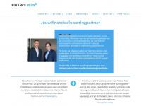 financeplus.nl