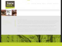 frameworkreclame.nl