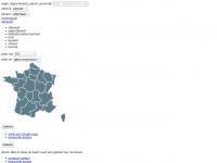 franimo.nl