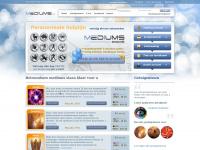 mediums.nl