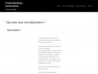 frankneeling.nl