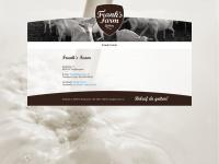 franksfarm.nl