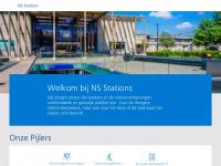 nsstations.nl
