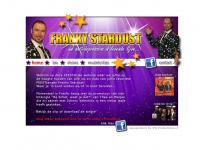 frankystardust.nl